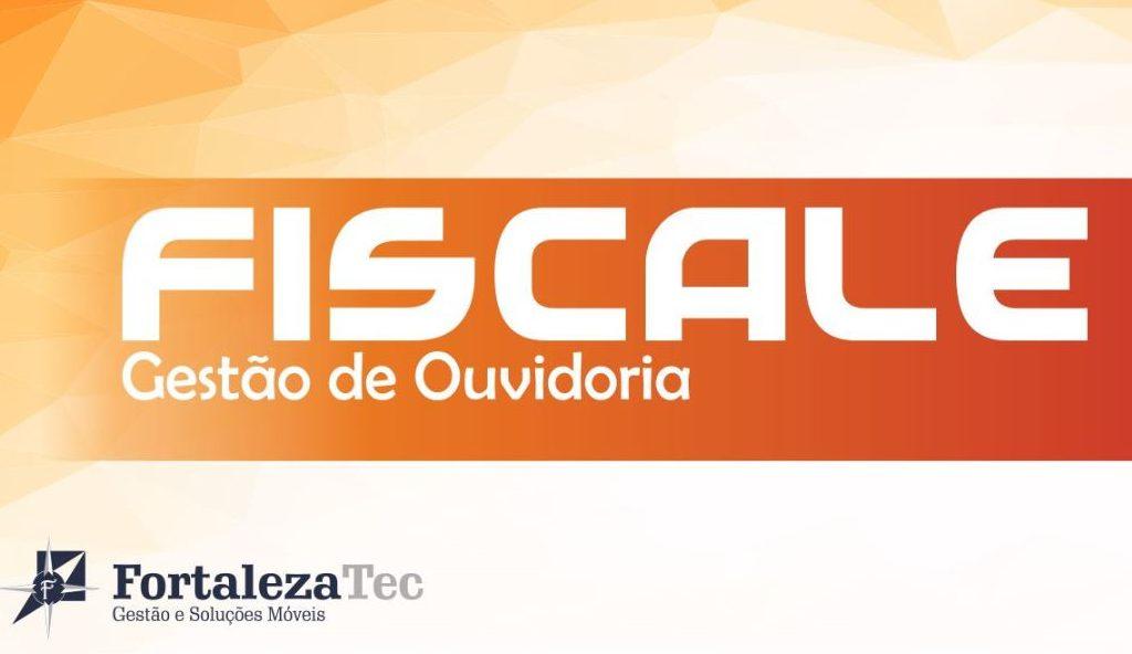 fiscale_gestao_ouvidoria