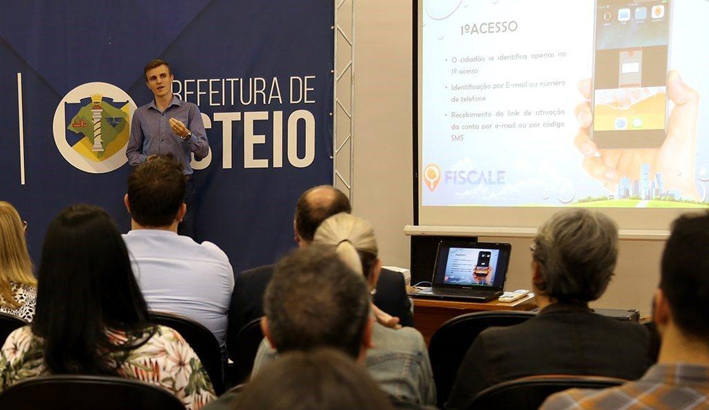 apresentacao_fiscale