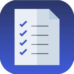 lista_tarefas