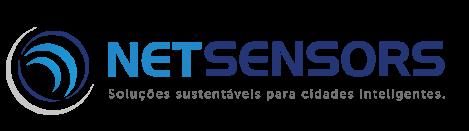 net_sensors