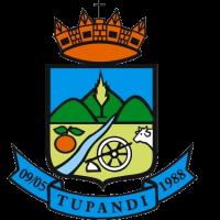 tupandi