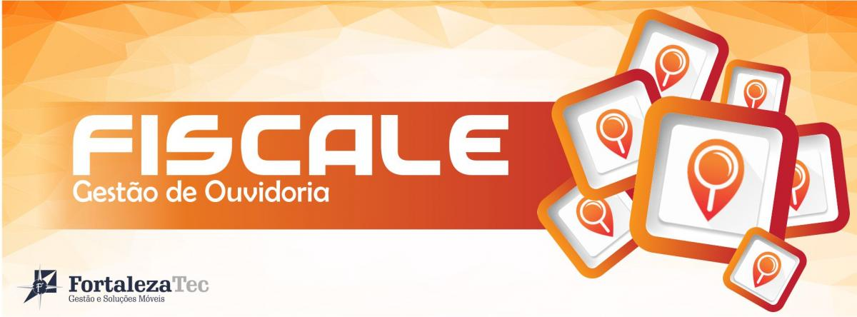 Fiscale Banner