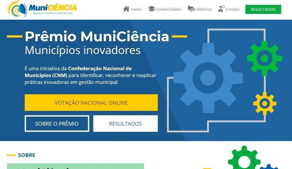 Fiscale_Venancio_Municiencia