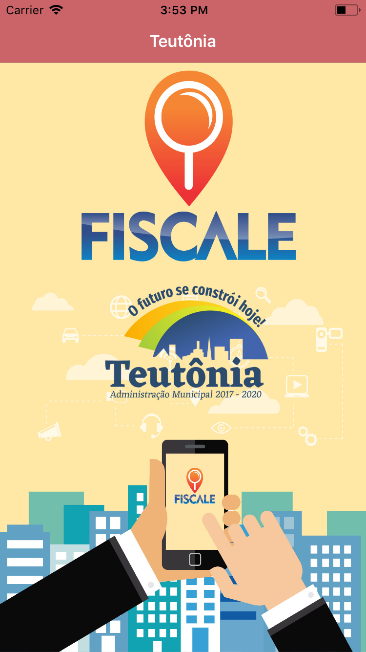 fiscale_inicial