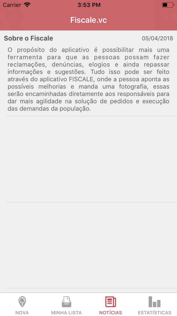 fiscale_sobre