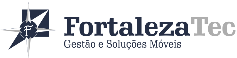 FortalezaTec