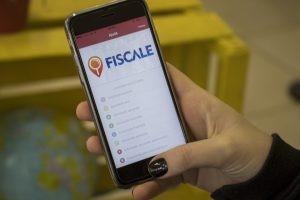 imagem_utilização_fiscale_app