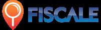 logo_fiscale200