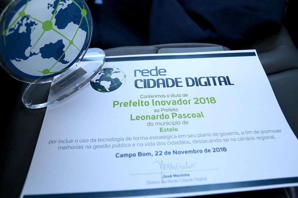Premio_Cidades_Digitais