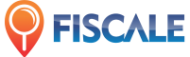 logo_fiscale200