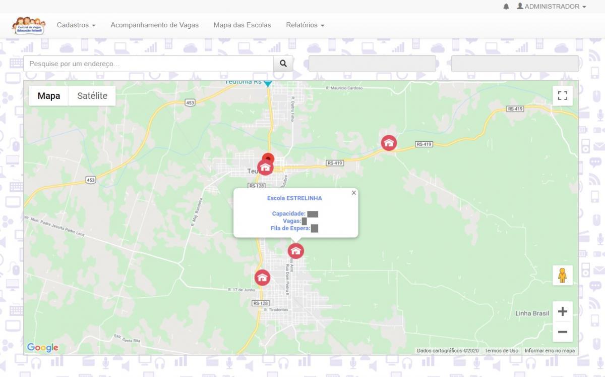 mapa_escolas